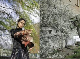 Ivan Cheng Photography: Nona_stopped_cinema