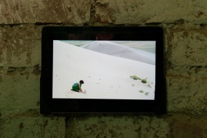 Rory Pilgrim, Liam, 2021, HD Film, 4:43